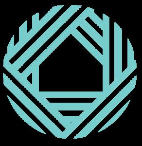 just-nest-icon